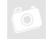 kezmuvesajandek.com Kés webshop kedvező árakkal