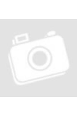 Ferenc József gyógyvíz 0,7L PET