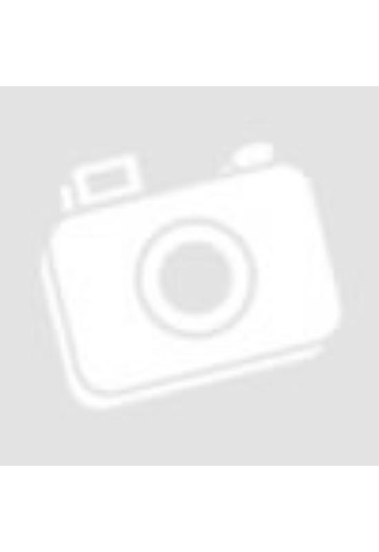 Crystal silver natur power étrend-kiegészítő ital 500 ml
