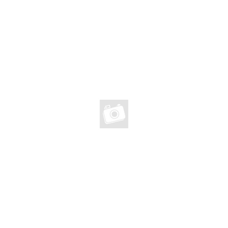 Fokhagyma granulátum 40g /Toldi
